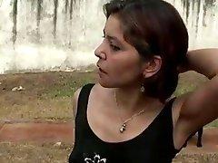 Alessandra Aparecida da Costa istotne 127