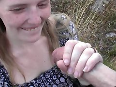 evelina julieta fata hippie 2