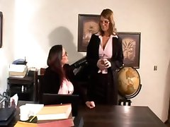 mature teacher  mommy gangbang