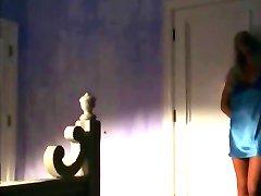 Spolno Magic - CELOTEN FILM (SoftCore) Del 2 od 3