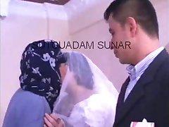 AMATEUR TURKISH WEDDIND NIGHT
