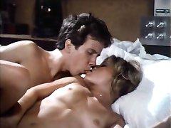 Let's Talk Sex (1982) FULL VINTAGE MOVIE