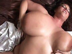 Maria BJ