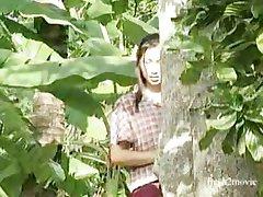 Tailando - dok-ngiew ep1