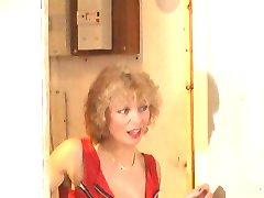 Kinky vintage zábava 114 (celý film)