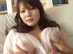 Jap Erotično Super dekle-notranji