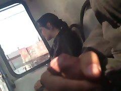 Clignote en el bus n ° 2 part3