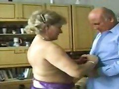 Stareřina Zabavno Za 3