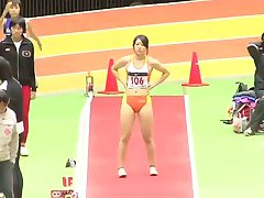 Atletismo Japon 07