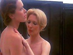 Emmanuelle (1974 M.) Sylvia Kristel