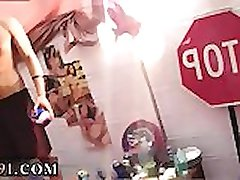 Mens college shower movietures gay My home