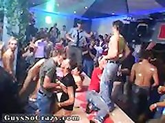 Twink boys party white lads suck cock and