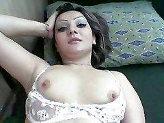 Sexy Slideshow