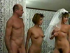 Eine Verdammt Karštos Braut (Uschi Carnat) 3