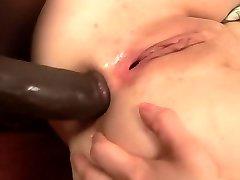 exotické pornohviezdu johane johansson v horny brazílsky, tváre dospelých klip