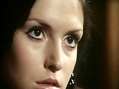 Sex Life in a Convent 1972 (Conclude movie - vintage)