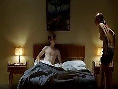 Julianne Moore - Savage Milost (Mama, Sin) pripravo