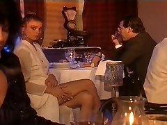 Bajada al Infierno (1991) TOTAL VINTAGE VIDEO