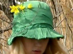 Naturist Women by snahbrandy