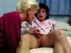 Hermaphrodite Have Fuckfest (Tu22)