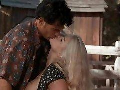 Anna Nicole Smith - Mrakodrap erotika 2