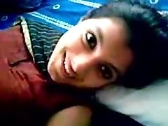 Desi couple honeymoon scandal video - watch utter at hotcamgirls.in