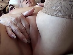 Grannie #1