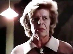 Female Movie Whipping Scene 40