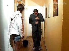 Der Hausmeister 3