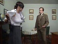 बंधक परपीड़न सेक्स