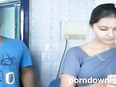 Shanthi Appuram Nithya (2011) Teljes Film