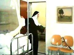 Specjalne leczenie w szpitalu