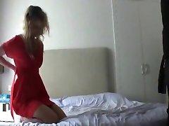 Webcam Amateur