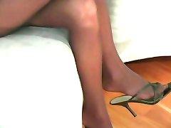 Panty Hanna Hilton