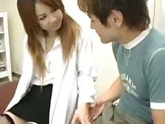 Klinika Azjatycki Seks