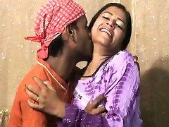 Raj A Roopa