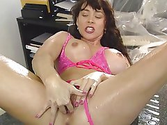 Jb To Squirt Queens - 01