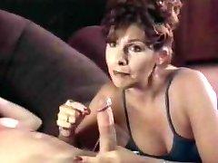 Janey Robbins and Honey Wilder, Private Teacher Final Scene