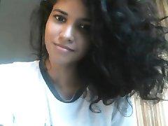 इतना अच्छा सुनहरे बालों वाली सोलो लाइव चैट अश्लील मुक्त कर अविश्वसनीय