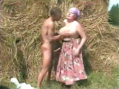 sweet old women sex