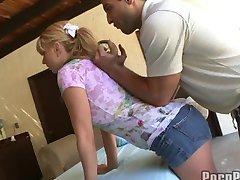 Creepy Massages.p2
