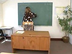 Veliki Učitelj Crna Plijen Gospođa Candy Girl