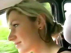 bien connaître l'allemand amateur baise en plein air