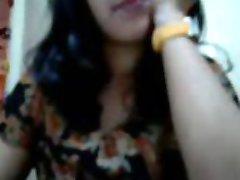 web cam melayu