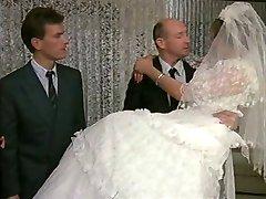 Classic - Eine Verdammt Heisse Braut Teil 1