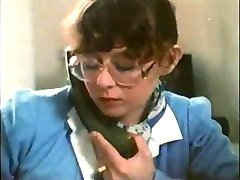 Umrl Masslosen (1979)