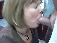 Ώριμη Κεφάλι #38 (Γραφείο Τσούλα να κάνει τη Δουλειά της)