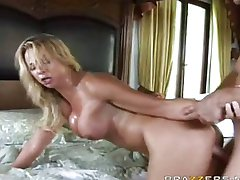 Brianna Beach  cumpilation.