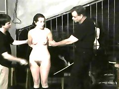 caning 2