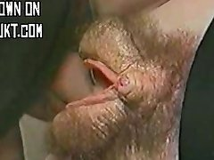 Fingering The Biggest Vagina On Earth